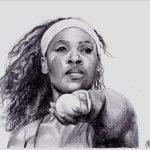 Serena Williams (1)