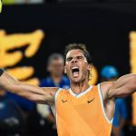 Rafael Nadal Warns of Tennis 'Market' Formation