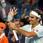 Rodger Federer Opens Up on Coaching Debate