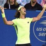 Rafael Nadal stunned in loss to Lloyd Harris